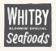 WhitbySeafoods